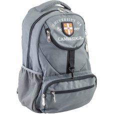Backpack CA 078, gray, 31*47*17
