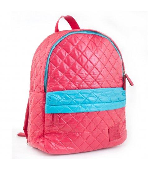 Рюкзак для підлітків YES  ST-14 Glam 04, 35*27*11