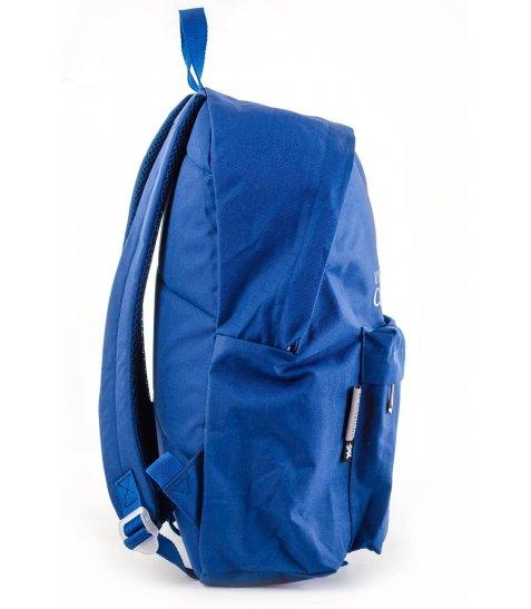 Рюкзак для підлітків YES  CA-15 Navy, 42*29*11