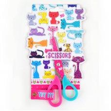 Scissors, 12cm