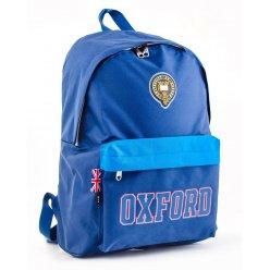 Рюкзак для підлітків YES  OX-15 Navy, 42*29*11