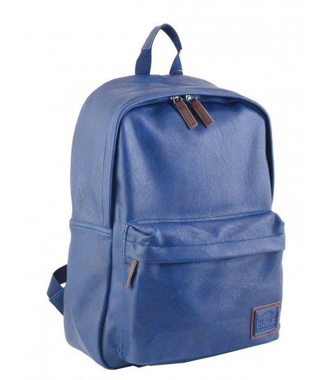 Рюкзак для підлітків YES  ST-15 Blue, 41.5*30*12.5