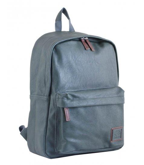 Рюкзак для підлітків YES  ST-15 Black, 41.5*30*12.5 - фото 1 з 8