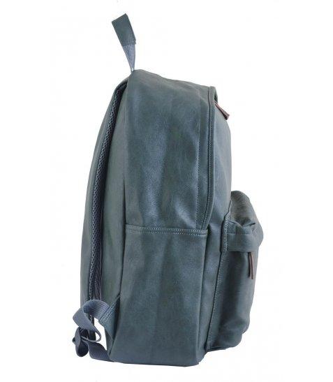 Рюкзак для підлітків YES  ST-15 Black, 41.5*30*12.5 - фото 6 з 8