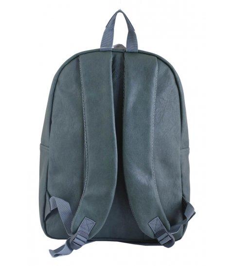 Рюкзак для підлітків YES  ST-15 Black, 41.5*30*12.5 - фото 7 з 8