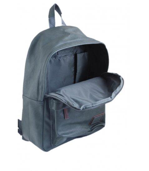 Рюкзак для підлітків YES  ST-15 Black, 41.5*30*12.5 - фото 8 з 8