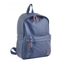Рюкзак для підлітків YES  ST-15 Khaki, 41.5*30*12.5