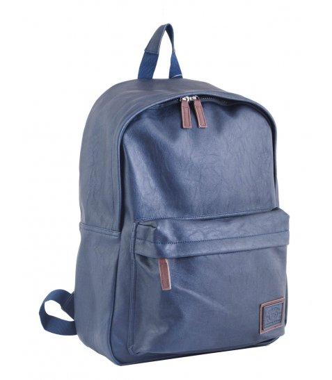 Рюкзак для підлітків YES  ST-15 Khaki, 41.5*30*12.5 - фото 1 з 8