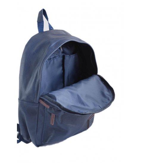 Рюкзак для підлітків YES  ST-15 Khaki, 41.5*30*12.5 - фото 8 з 8