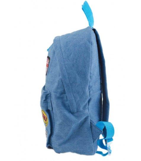 Рюкзак для підлітків YES  ST-15 Jeans London, 30*36*12