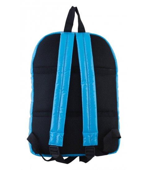 Рюкзак для підлітків YES  ST-15 блакитний, 39*27.5*9