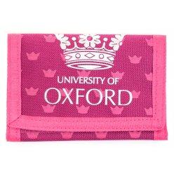 Гаманець YES Oxford rose, 24.5*12