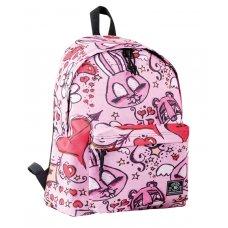 Рюкзак для підлітків YES  ST-15 Crazy 04, 31*41*14