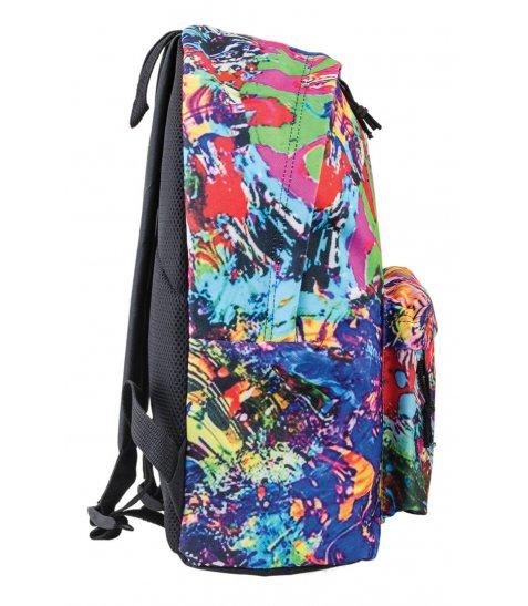 Рюкзак для підлітків YES  ST-15 Crazy 05, 31*41*14