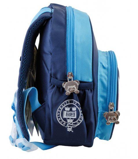 Рюкзак дитячий  YES  OX-17 j003, 21*25*9 - фото 2 з 8