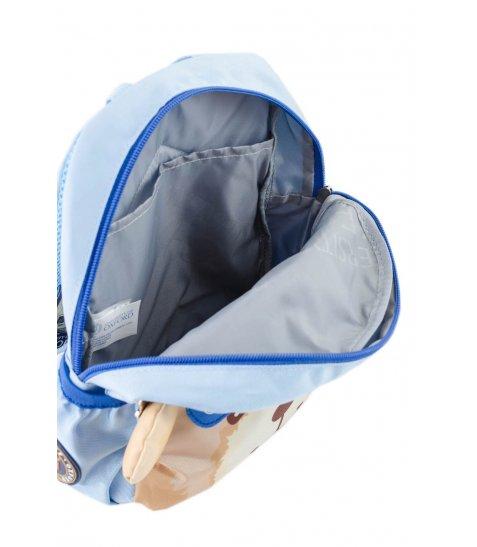 Рюкзак дитячий  YES  OX-17 j028, 22.5*27.5*9