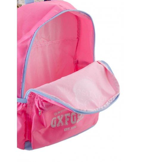 Рюкзак дитячий  YES  OX-17 j031, 26*37*15.5