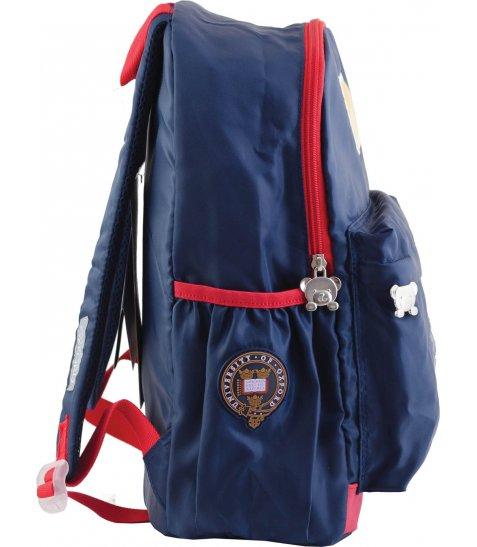 Рюкзак дитячий  YES  OX-17 j031, 26*37*15.5 - фото 2 з 5