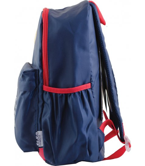 Рюкзак дитячий  YES  OX-17 j031, 26*37*15.5 - фото 3 з 5