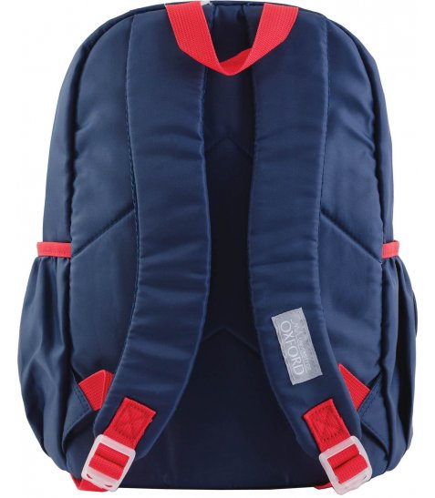 Рюкзак дитячий  YES  OX-17 j031, 26*37*15.5 - фото 4 з 5