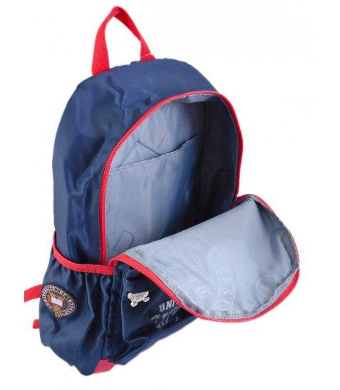 Рюкзак дитячий  YES  OX-17 j031, 26*37*15.5 - фото 5 з 5