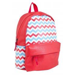 Рюкзак для підлітків YES ST-28 Broken lines, 35*27*13