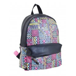 Рюкзак для підлітків YES ST-28 Etno, 35*27*13