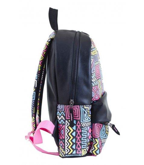 Рюкзак для підлітків YES ST-28 Etno, 35*27*13 - фото 2 з 8
