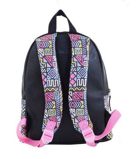 Рюкзак для підлітків YES ST-28 Etno, 35*27*13 - фото 7 з 8