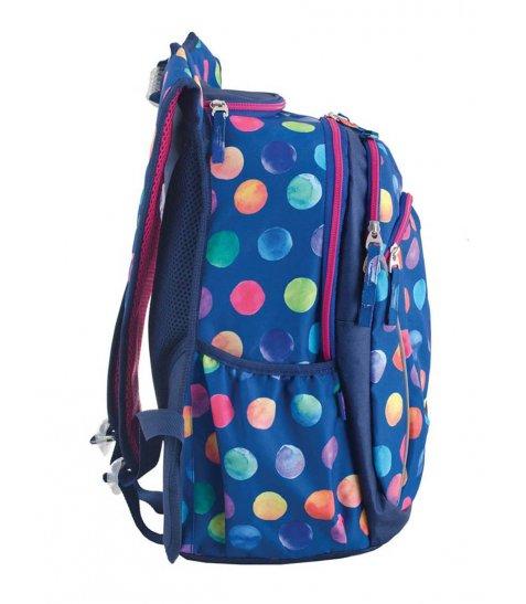 Рюкзак для підлітків YES  T -29 Ball, 40*25.5*20