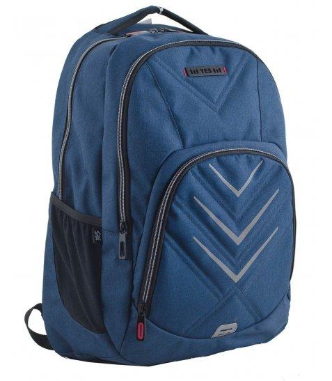 Рюкзак для підлітків YES  T - 35 Finn, 48*33*14