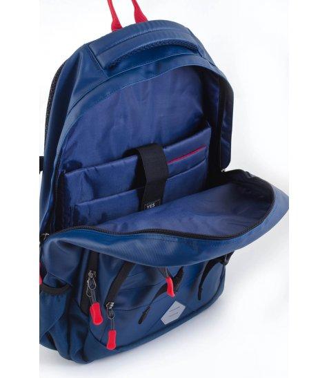 Рюкзак підлітковий T -31 Ray, 32*16*48