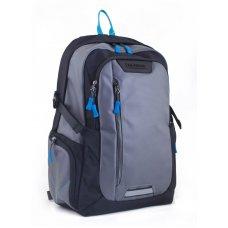 Рюкзак для підлітків YES  T -31 Bob, 32*12*48