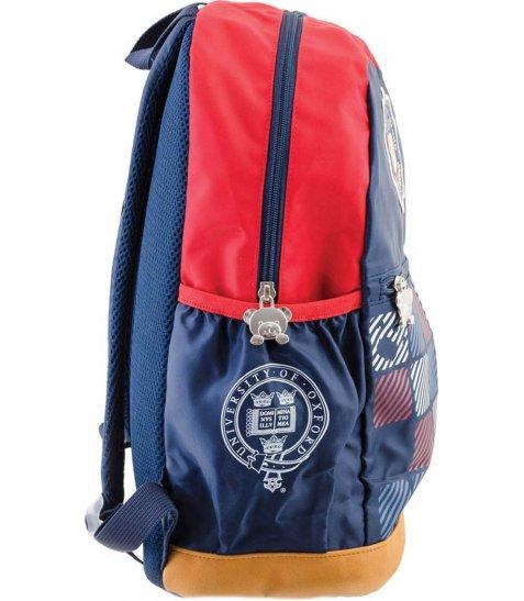 Рюкзак дитячий  YES  OX-17 j034, 25*37*15