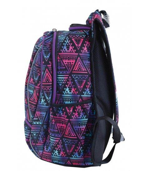 Рюкзак для підлітків YES  T -28 Magnet, 40*25.5*20