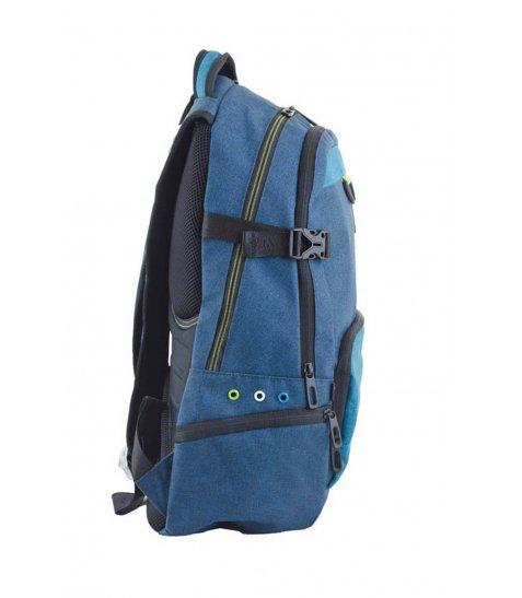 Рюкзак для підлітків YES  T - 35 Carter, 49*33*14.5