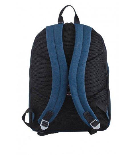 Рюкзак для підлітків YES  T - 35 Oliver, 45*32*14.5