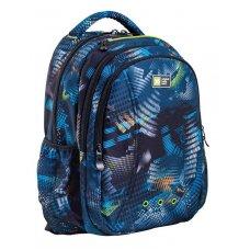 Backpack T-31 Clark, 44*31*13.5