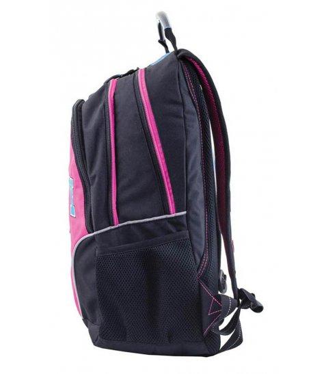 Рюкзак для підлітків YES  Т-26 Bomber, 45*30*14 - фото 6 з 8