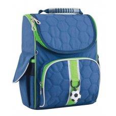 School Backpack   H-11 Football yes , 34*26*14
