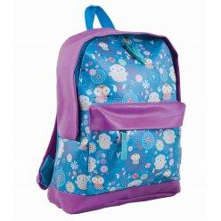 Рюкзак для підлітків YES ST-28 Owl, 35*27*13