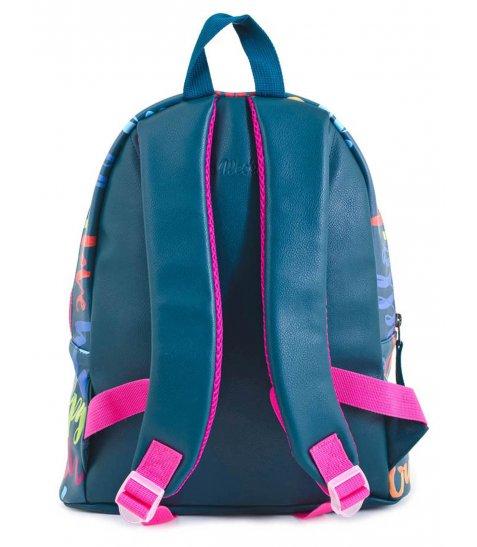 Рюкзак для підлітків YES ST-28 Happy love, 35*27*13 - фото 7 з 8