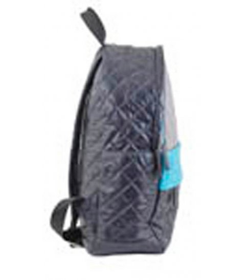 Рюкзак для підлітків YES  ST-14 Glam 05, 35*27*11