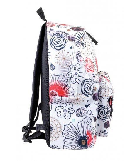 Рюкзак для підлітків YES  ST-15 Crazy 17, 31*41*14