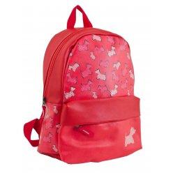 Рюкзак для підлітків YES ST-28 Dog, 35*27*13
