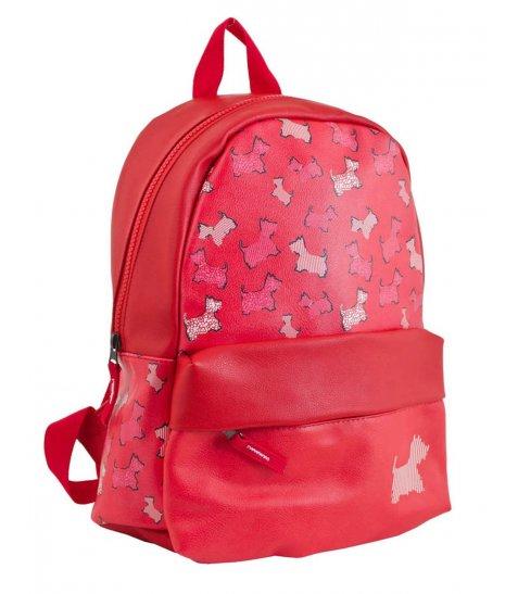 Рюкзак для підлітків YES ST-28 Dog, 35*27*13 - фото 1 з 8