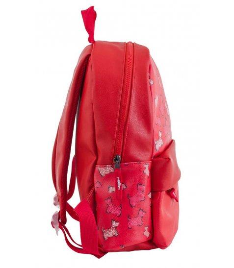 Рюкзак для підлітків YES ST-28 Dog, 35*27*13 - фото 2 з 8
