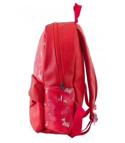 Рюкзак для підлітків YES ST-28 Dog, 35*27*13 - фото 6 з 8