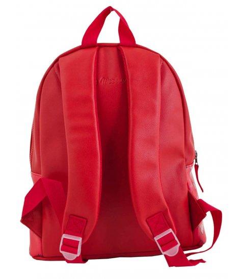 Рюкзак для підлітків YES ST-28 Dog, 35*27*13 - фото 7 з 8