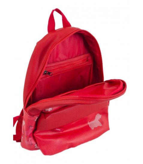 Рюкзак для підлітків YES ST-28 Dog, 35*27*13 - фото 8 з 8